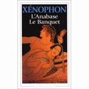 Xénophon [Philosophie] 51gvs710