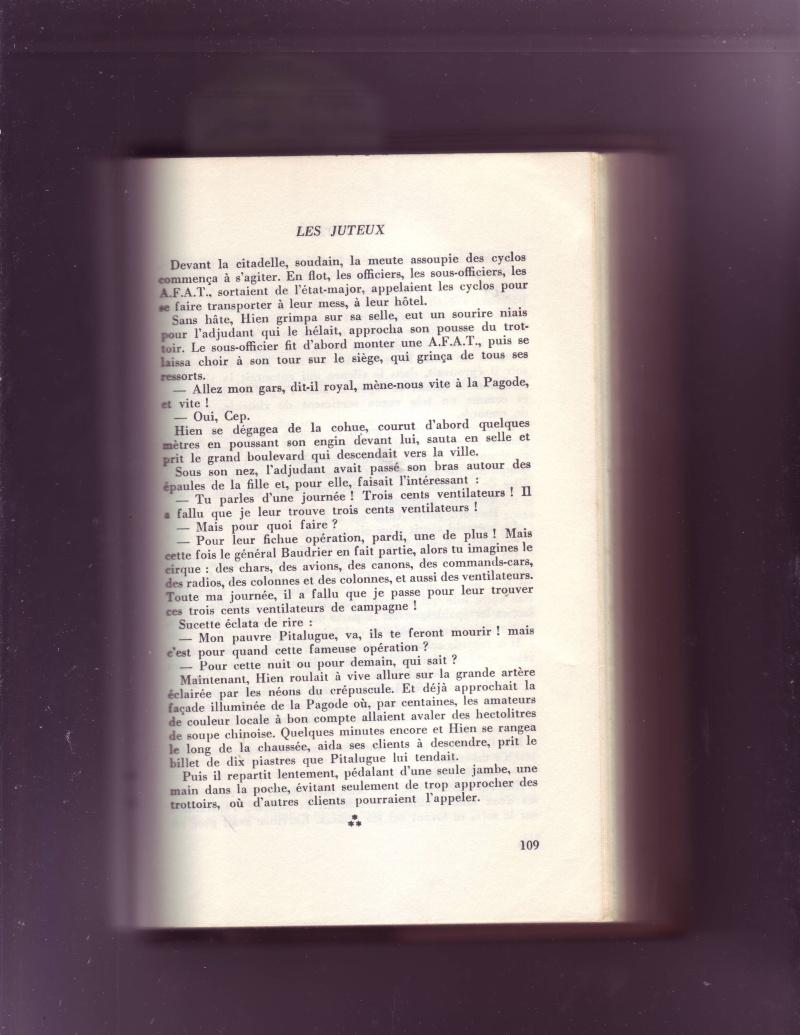 LES JUTEUX -, lvre qui avait été inerdit à la vete... lire suit ci-après - Page 2 Mes_i100