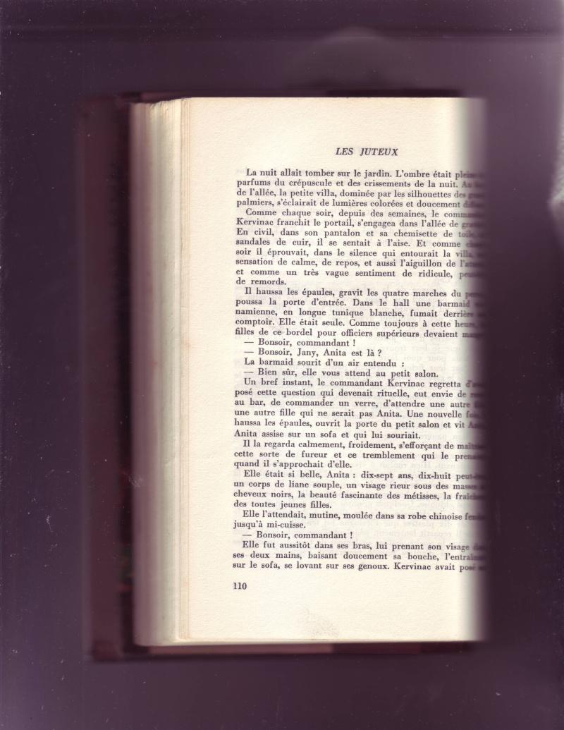 LES JUTEUX -, lvre qui avait été inerdit à la vete... lire suit ci-après - Page 2 Mes_i101