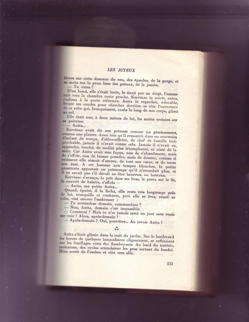 LES JUTEUX -, lvre qui avait été inerdit à la vete... lire suit ci-après - Page 2 Mes_i102