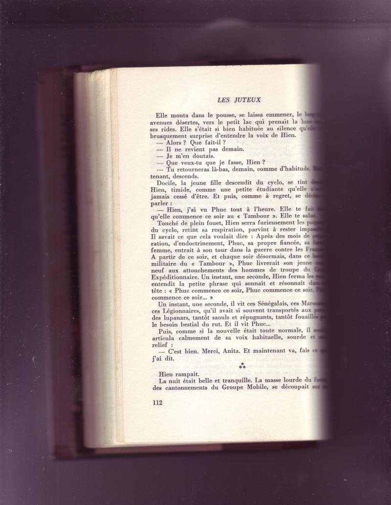 LES JUTEUX -, lvre qui avait été inerdit à la vete... lire suit ci-après - Page 2 Mes_i103