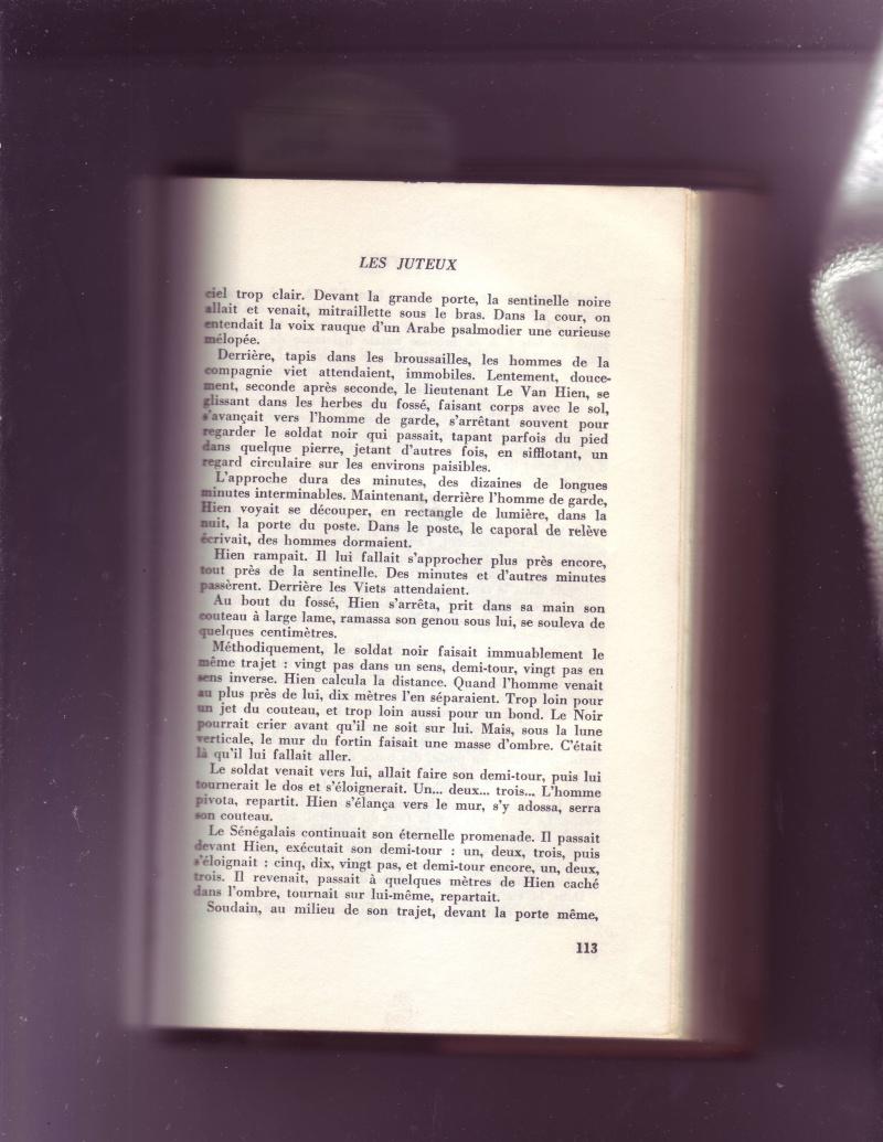 LES JUTEUX -, lvre qui avait été inerdit à la vete... lire suit ci-après - Page 2 Mes_i104