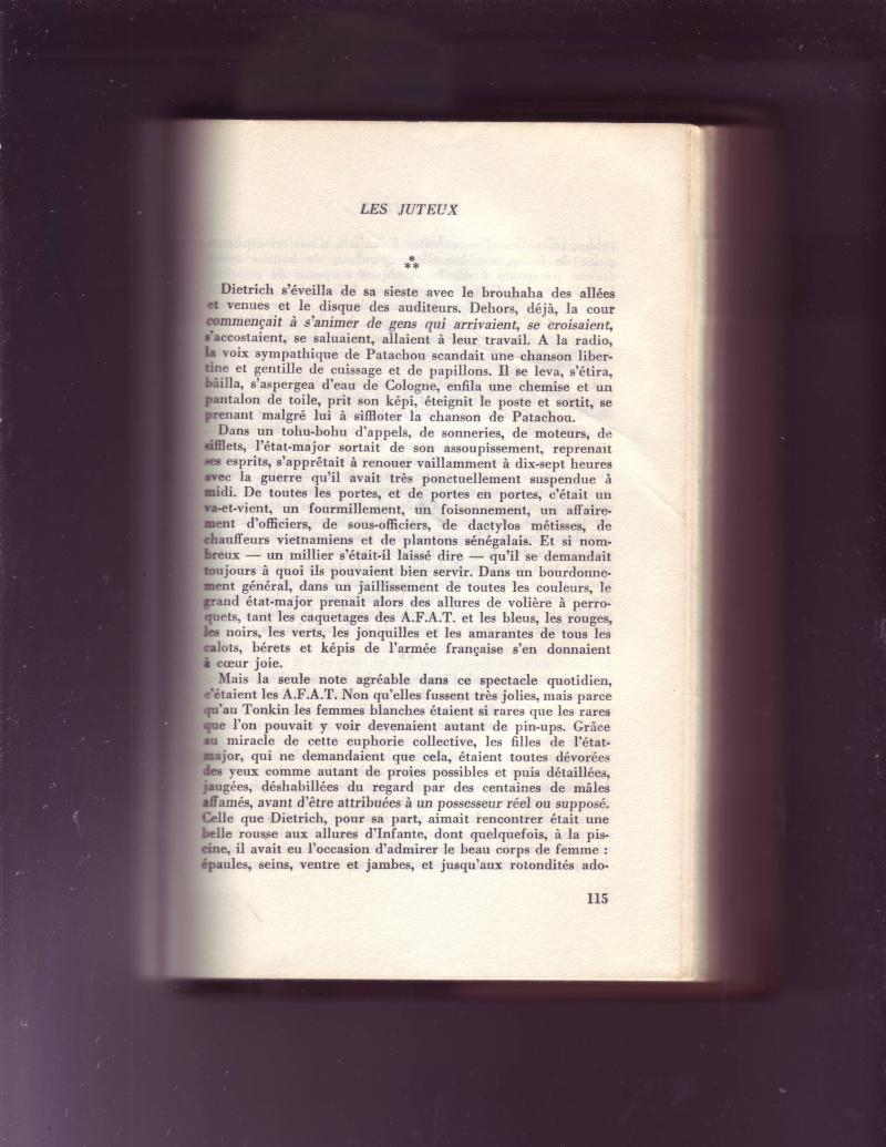 LES JUTEUX -, lvre qui avait été inerdit à la vete... lire suit ci-après - Page 2 Mes_i106