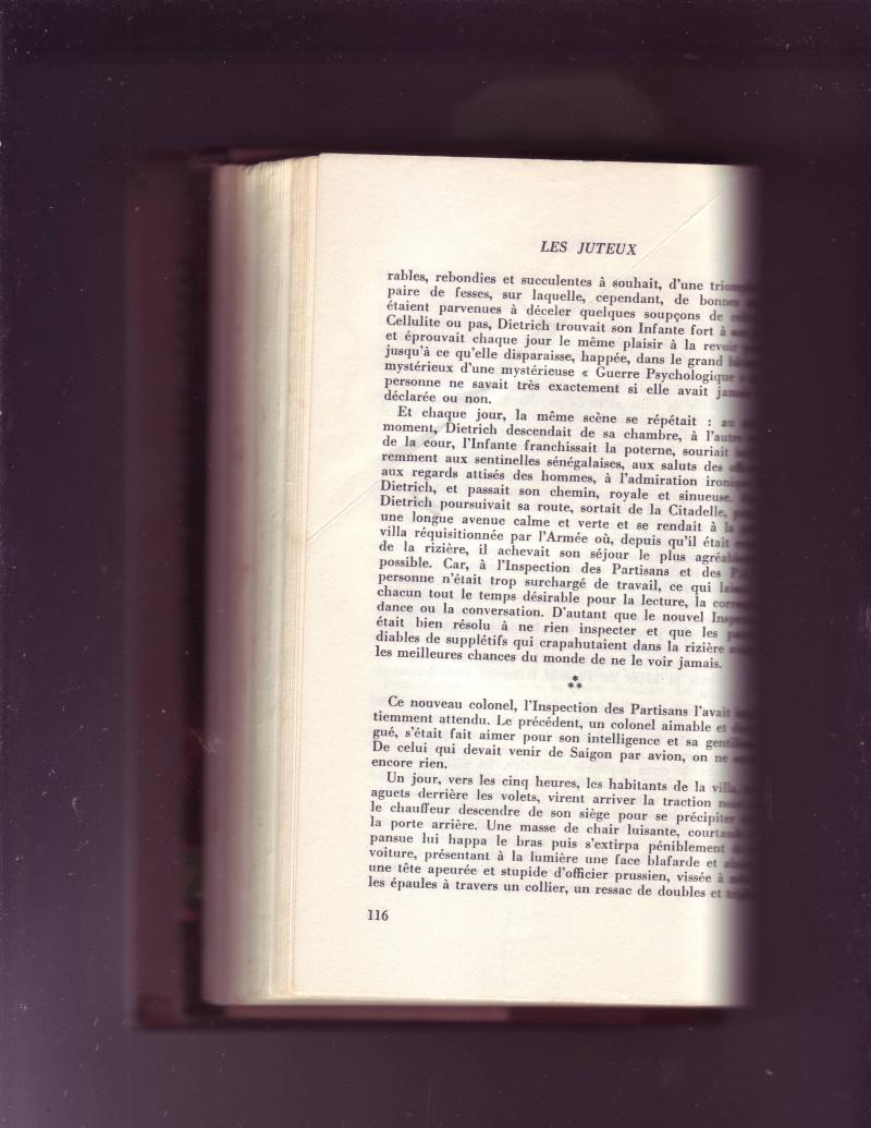 LES JUTEUX -, lvre qui avait été inerdit à la vete... lire suit ci-après - Page 2 Mes_i107