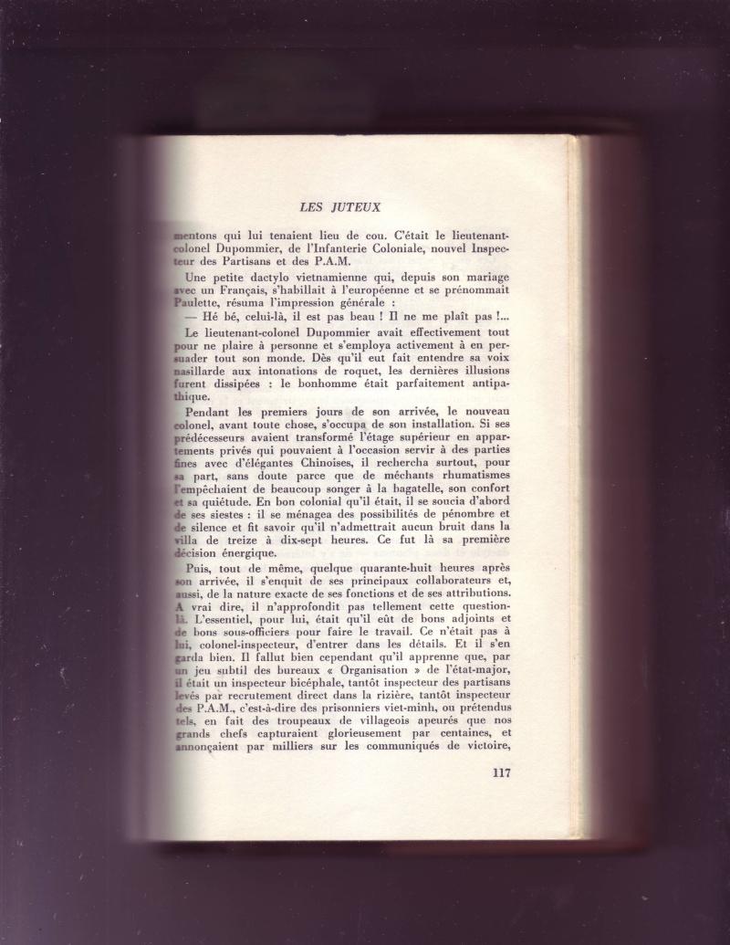 LES JUTEUX -, lvre qui avait été inerdit à la vete... lire suit ci-après - Page 2 Mes_i108