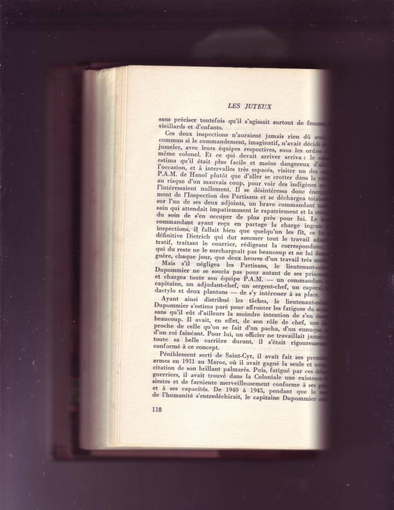 LES JUTEUX -, lvre qui avait été inerdit à la vete... lire suit ci-après - Page 2 Mes_i109