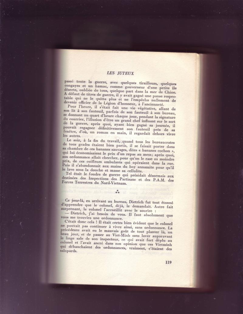 LES JUTEUX -, lvre qui avait été inerdit à la vete... lire suit ci-après - Page 2 Mes_i110