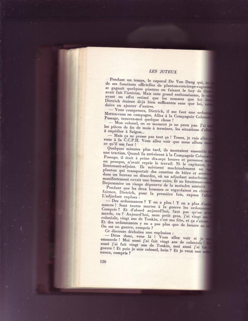 LES JUTEUX -, lvre qui avait été inerdit à la vete... lire suit ci-après - Page 2 Mes_i111