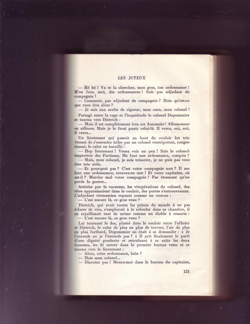 LES JUTEUX -, lvre qui avait été inerdit à la vete... lire suit ci-après - Page 2 Mes_i112