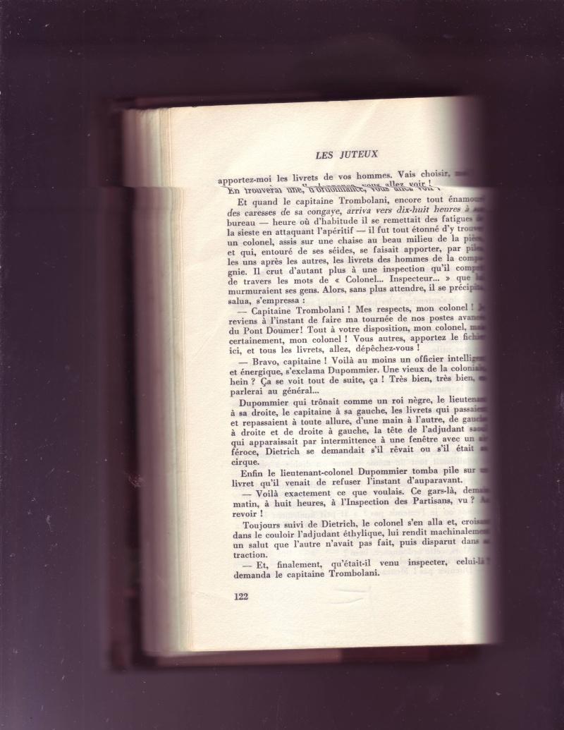 LES JUTEUX -, lvre qui avait été inerdit à la vete... lire suit ci-après - Page 2 Mes_i113
