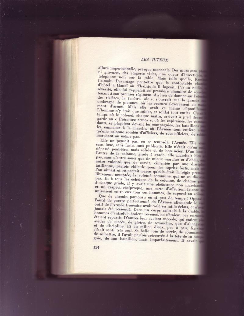 LES JUTEUX -, lvre qui avait été inerdit à la vete... lire suit ci-après - Page 2 Mes_i115