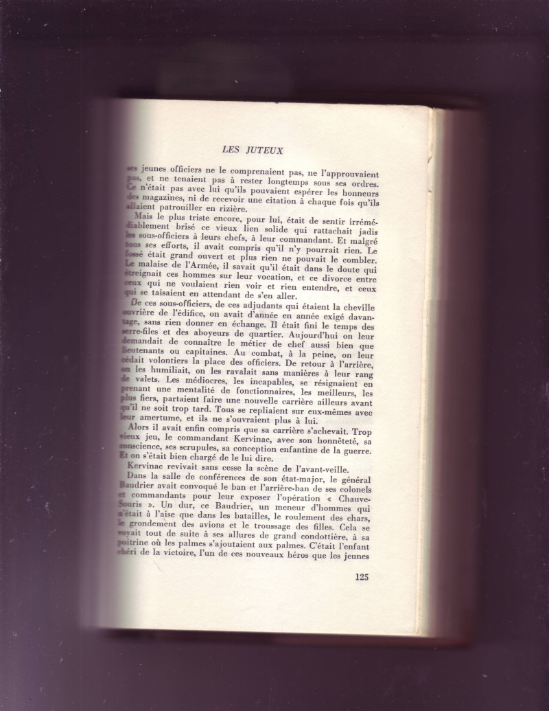 LES JUTEUX -, lvre qui avait été inerdit à la vete... lire suit ci-après - Page 2 Mes_i116