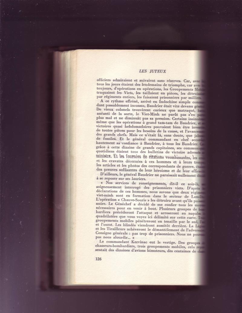 LES JUTEUX -, lvre qui avait été inerdit à la vete... lire suit ci-après - Page 2 Mes_i117