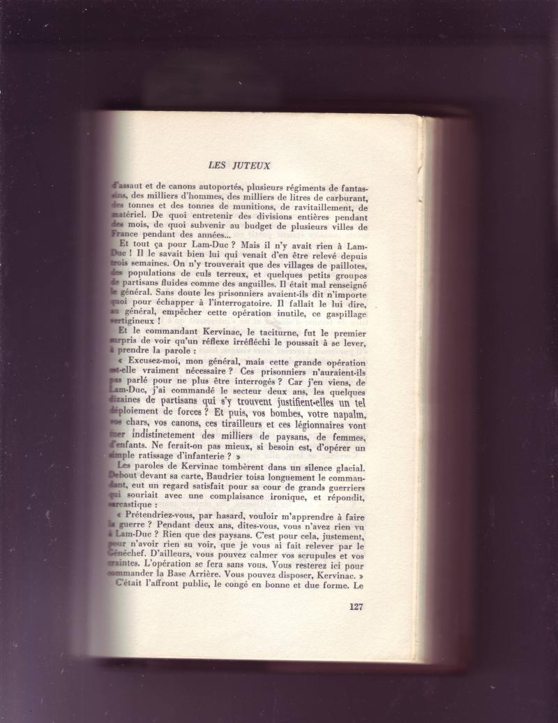 LES JUTEUX -, lvre qui avait été inerdit à la vete... lire suit ci-après - Page 2 Mes_i118