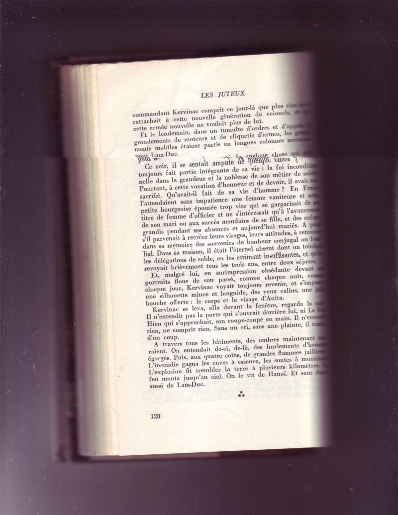 LES JUTEUX -, lvre qui avait été inerdit à la vete... lire suit ci-après - Page 2 Mes_i119