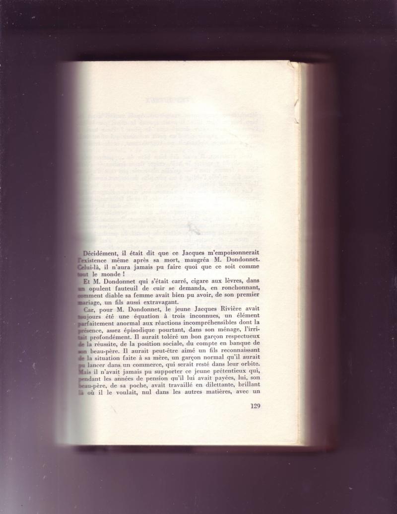 LES JUTEUX -, lvre qui avait été inerdit à la vete... lire suit ci-après - Page 2 Mes_i120