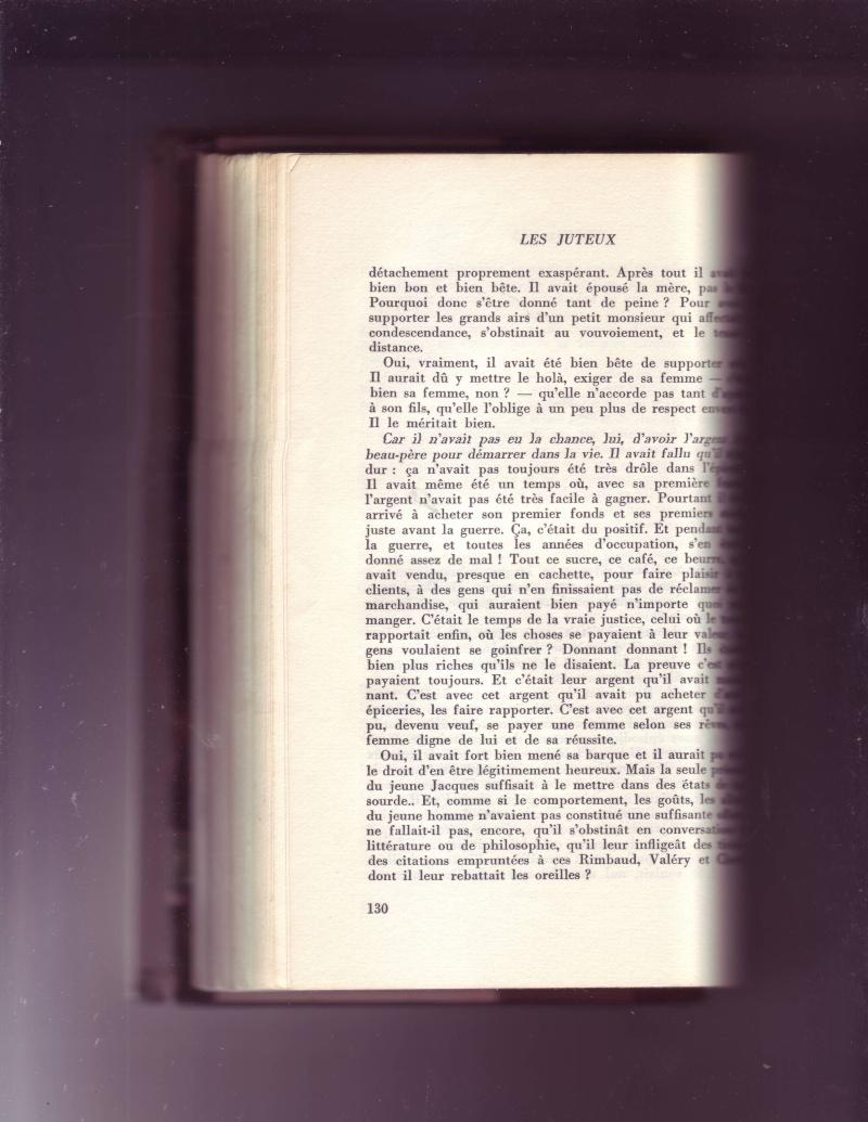 LES JUTEUX -, lvre qui avait été inerdit à la vete... lire suit ci-après - Page 2 Mes_i121
