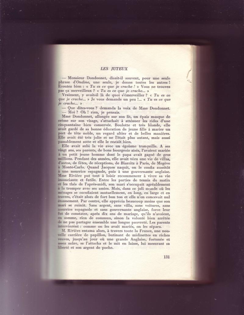 LES JUTEUX -, lvre qui avait été inerdit à la vete... lire suit ci-après - Page 2 Mes_i122