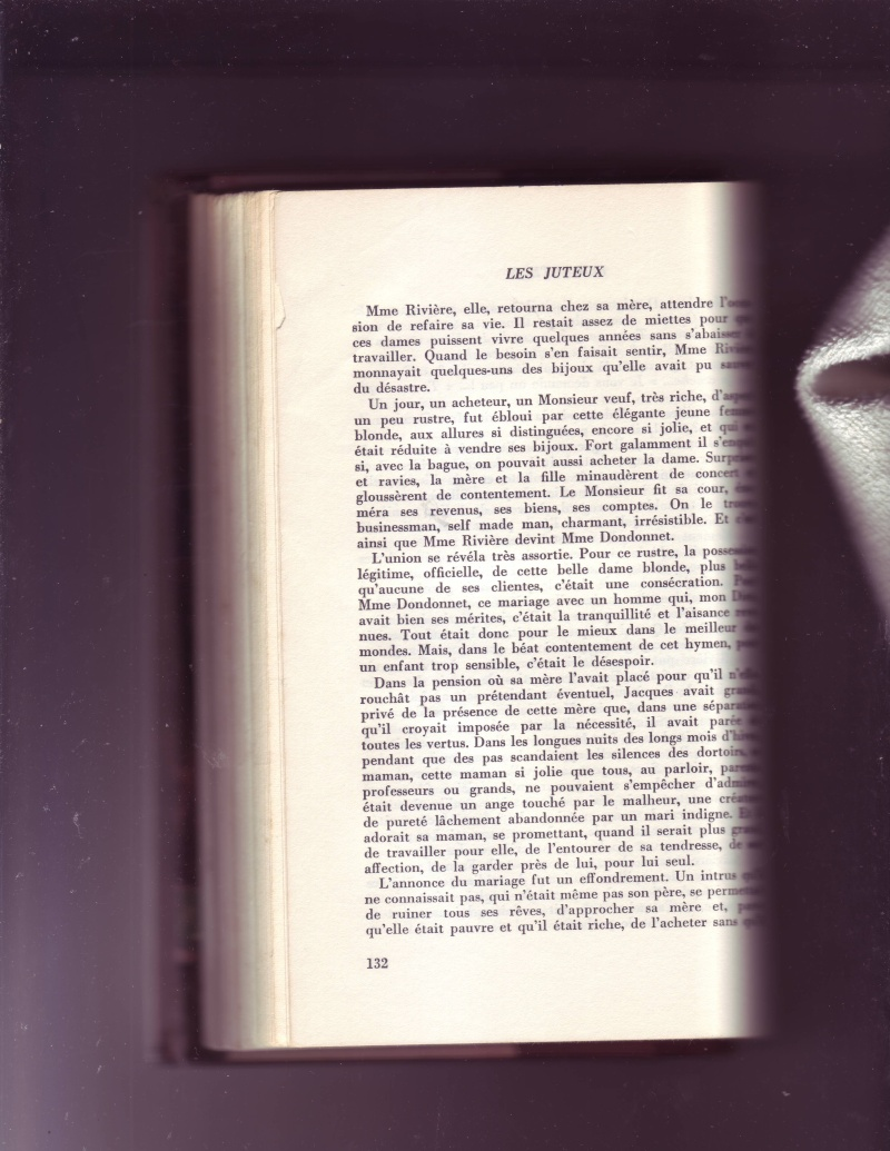 LES JUTEUX -, lvre qui avait été inerdit à la vete... lire suit ci-après - Page 2 Mes_i123