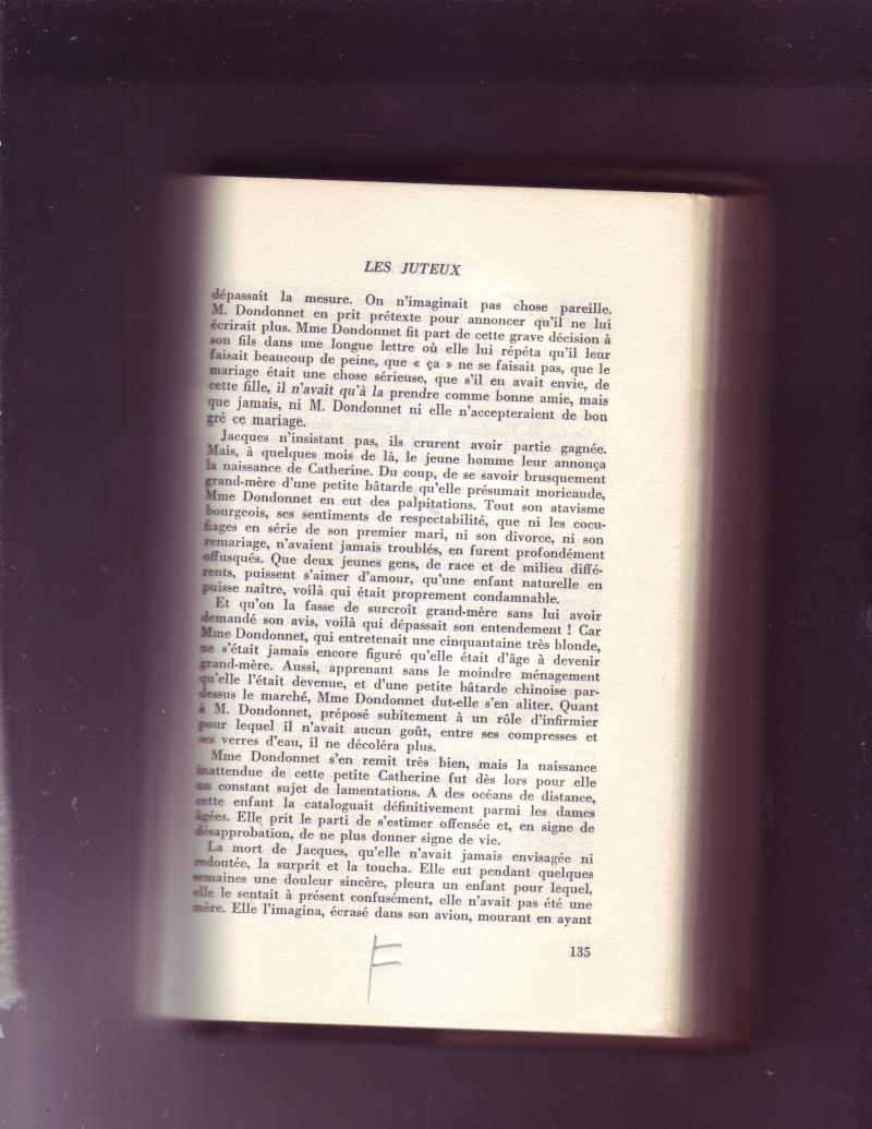 LES JUTEUX -, lvre qui avait été inerdit à la vete... lire suit ci-après - Page 2 Mes_i127