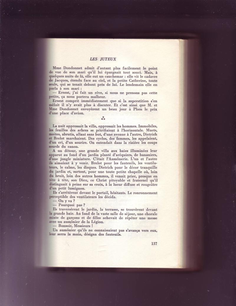 LES JUTEUX -, lvre qui avait été inerdit à la vete... lire suit ci-après - Page 2 Mes_i129