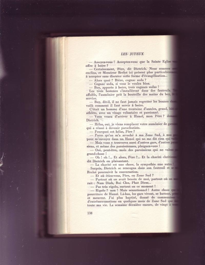 LES JUTEUX -, lvre qui avait été inerdit à la vete... lire suit ci-après - Page 2 Mes_i130