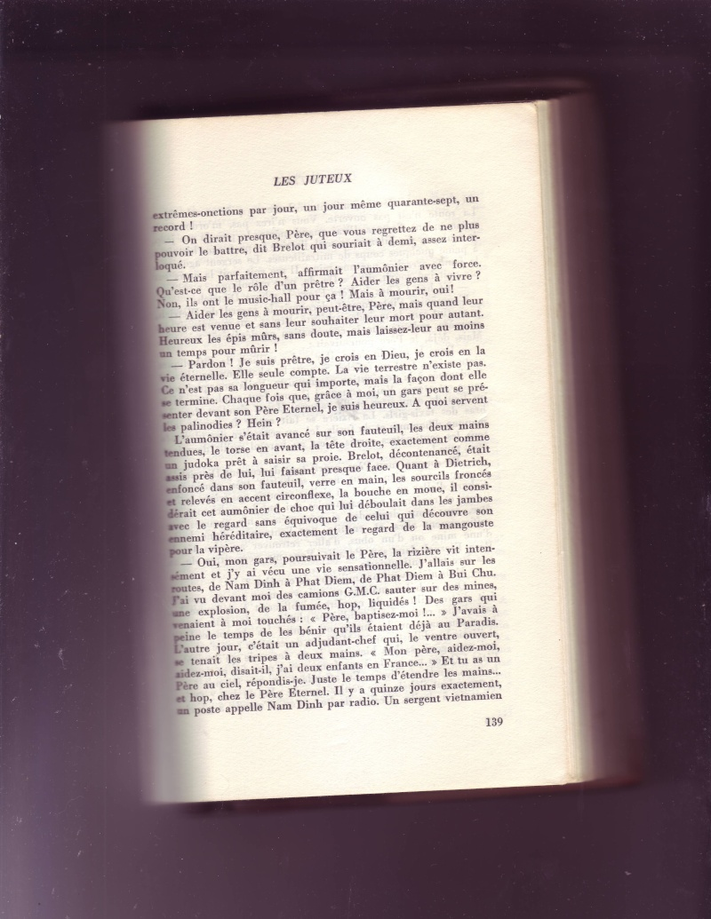 LES JUTEUX -, lvre qui avait été inerdit à la vete... lire suit ci-après - Page 2 Mes_i131