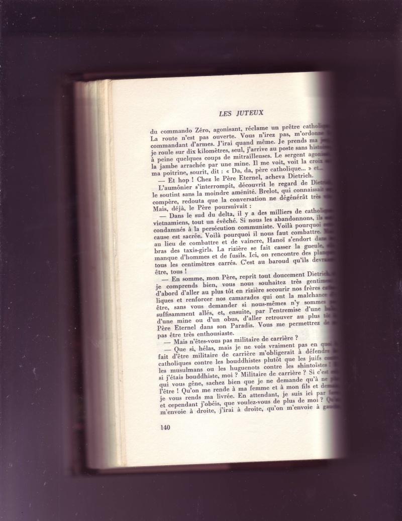 LES JUTEUX -, lvre qui avait été inerdit à la vete... lire suit ci-après - Page 2 Mes_i132