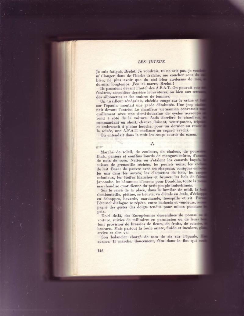 LES JUTEUX -, lvre qui avait été inerdit à la vete... lire suit ci-après - Page 2 Mes_i138