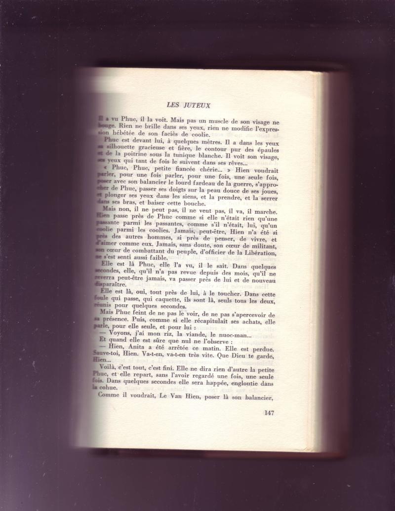 LES JUTEUX -, lvre qui avait été inerdit à la vete... lire suit ci-après - Page 2 Mes_i139