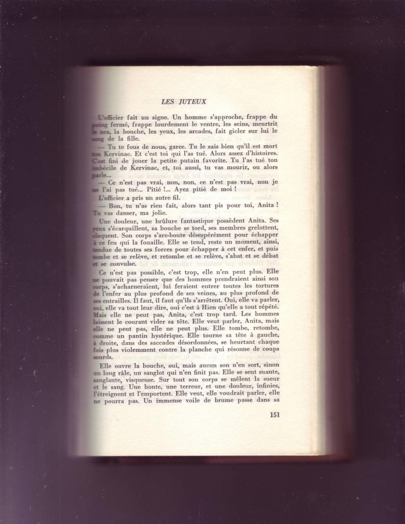 LES JUTEUX -, lvre qui avait été inerdit à la vete... lire suit ci-après - Page 2 Mes_i148