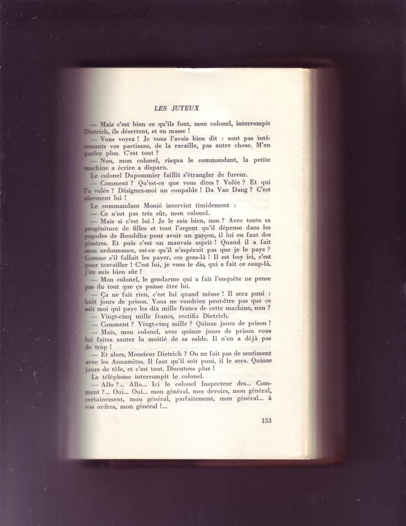 LES JUTEUX -, lvre qui avait été inerdit à la vete... lire suit ci-après - Page 2 Mes_i150