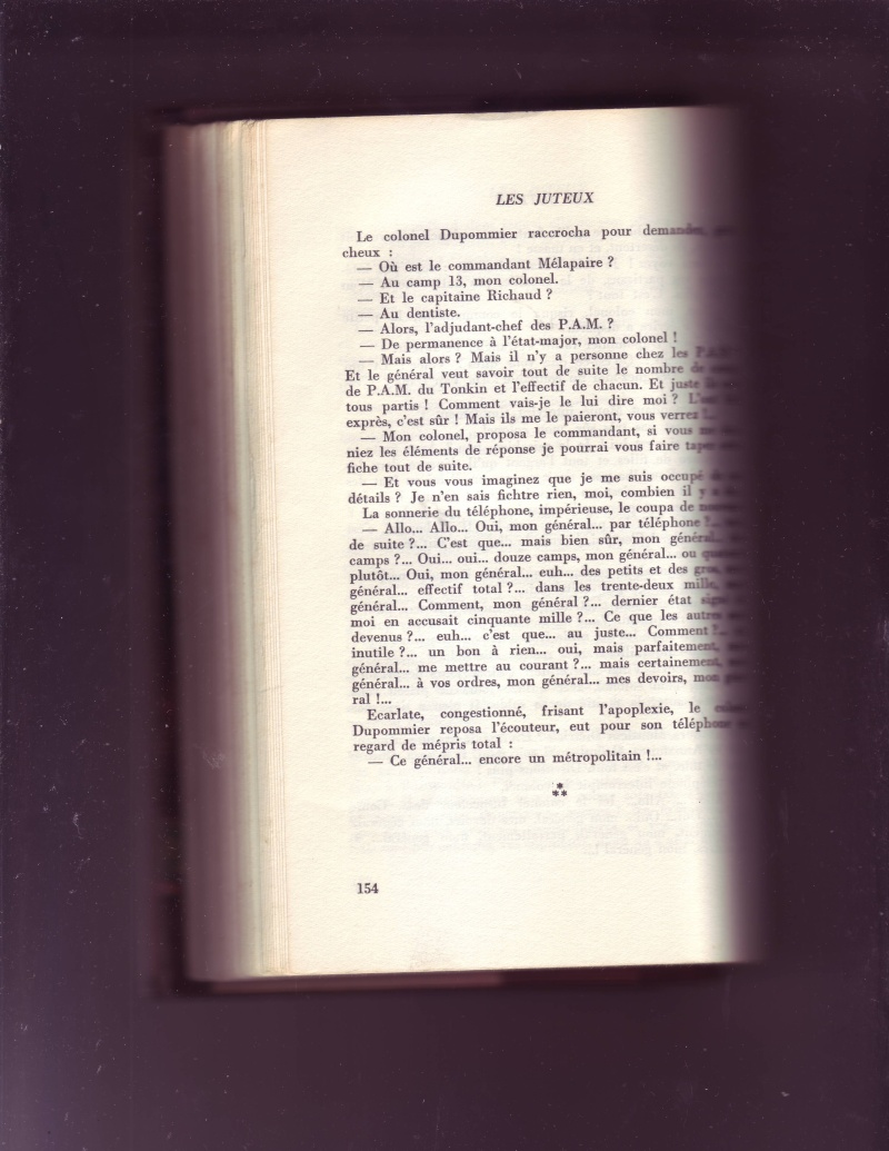 LES JUTEUX -, lvre qui avait été inerdit à la vete... lire suit ci-après - Page 2 Mes_i151