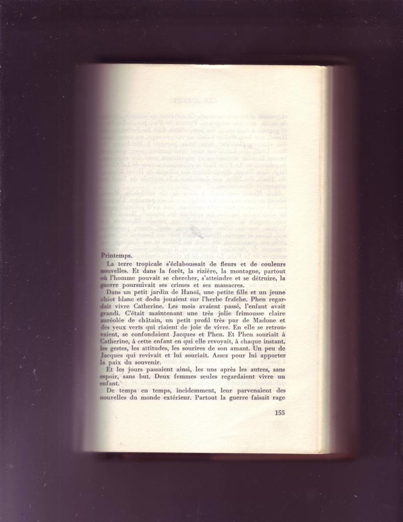 LES JUTEUX -, lvre qui avait été inerdit à la vete... lire suit ci-après - Page 2 Mes_i152