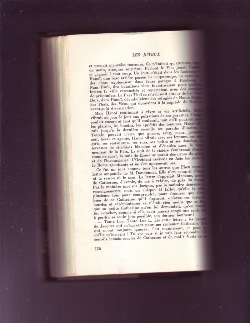 LES JUTEUX -, lvre qui avait été inerdit à la vete... lire suit ci-après - Page 2 Mes_i153