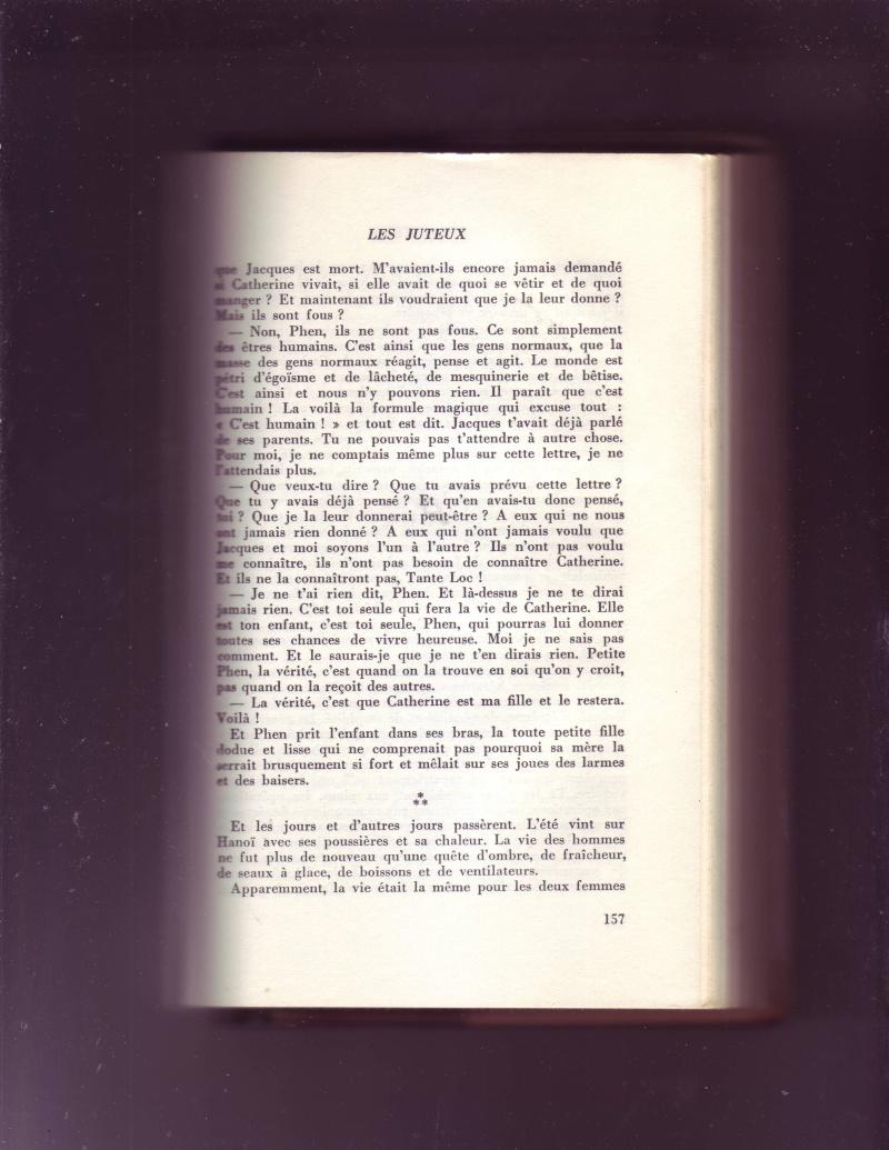LES JUTEUX -, lvre qui avait été inerdit à la vete... lire suit ci-après - Page 3 Mes_i154