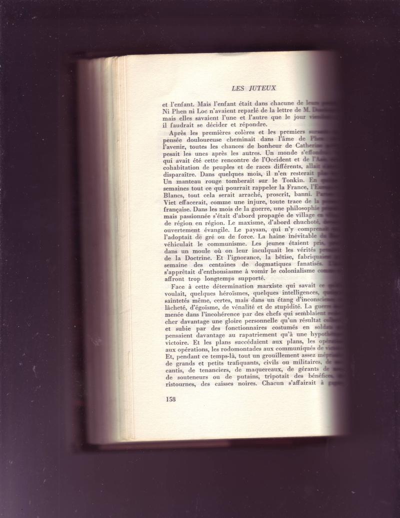 LES JUTEUX -, lvre qui avait été inerdit à la vete... lire suit ci-après - Page 3 Mes_i155
