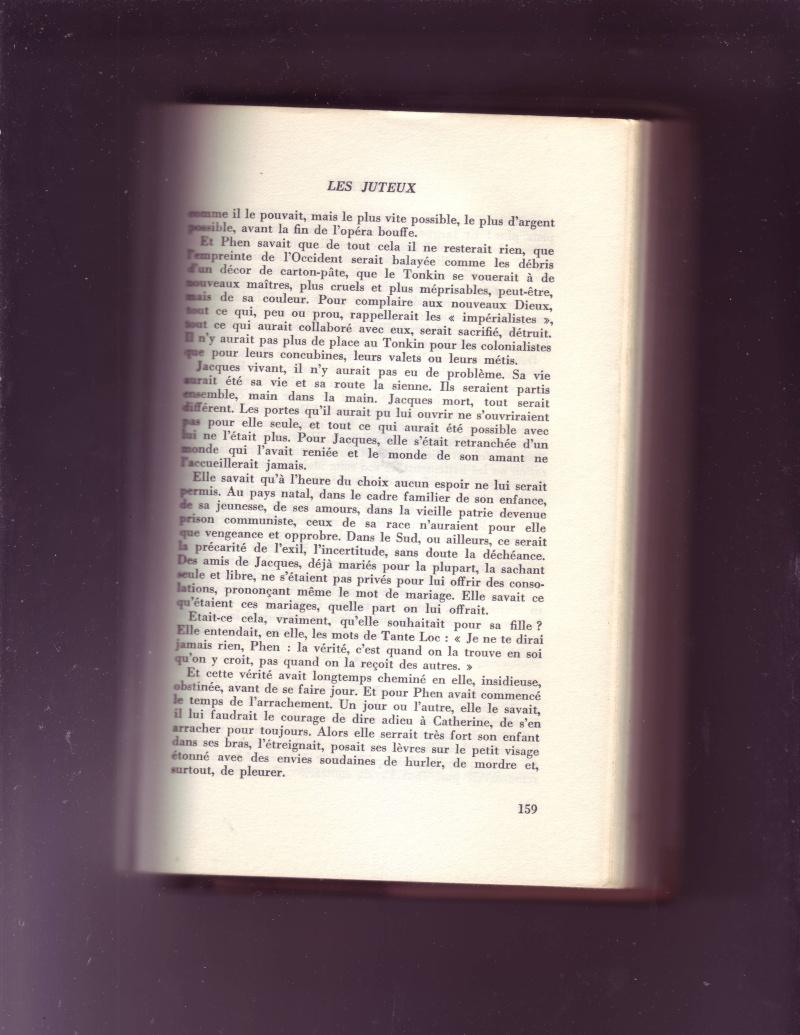 LES JUTEUX -, lvre qui avait été inerdit à la vete... lire suit ci-après - Page 3 Mes_i156