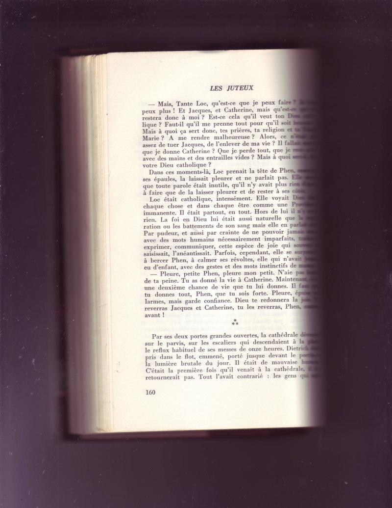 LES JUTEUX -, lvre qui avait été inerdit à la vete... lire suit ci-après - Page 3 Mes_i159