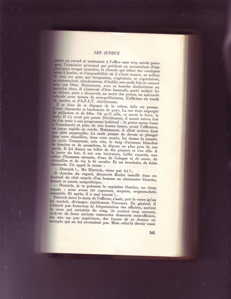 LES JUTEUX -, lvre qui avait été inerdit à la vete... lire suit ci-après - Page 3 Mes_i160