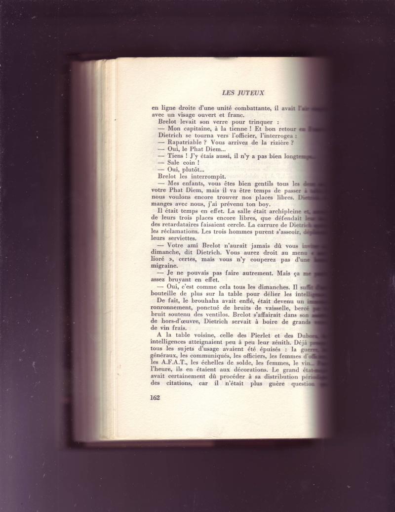 LES JUTEUX -, lvre qui avait été inerdit à la vete... lire suit ci-après - Page 3 Mes_i161