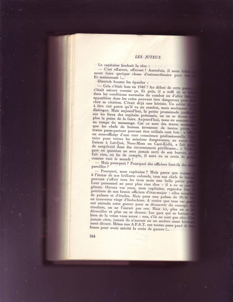 LES JUTEUX -, lvre qui avait été inerdit à la vete... lire suit ci-après - Page 3 Mes_i163