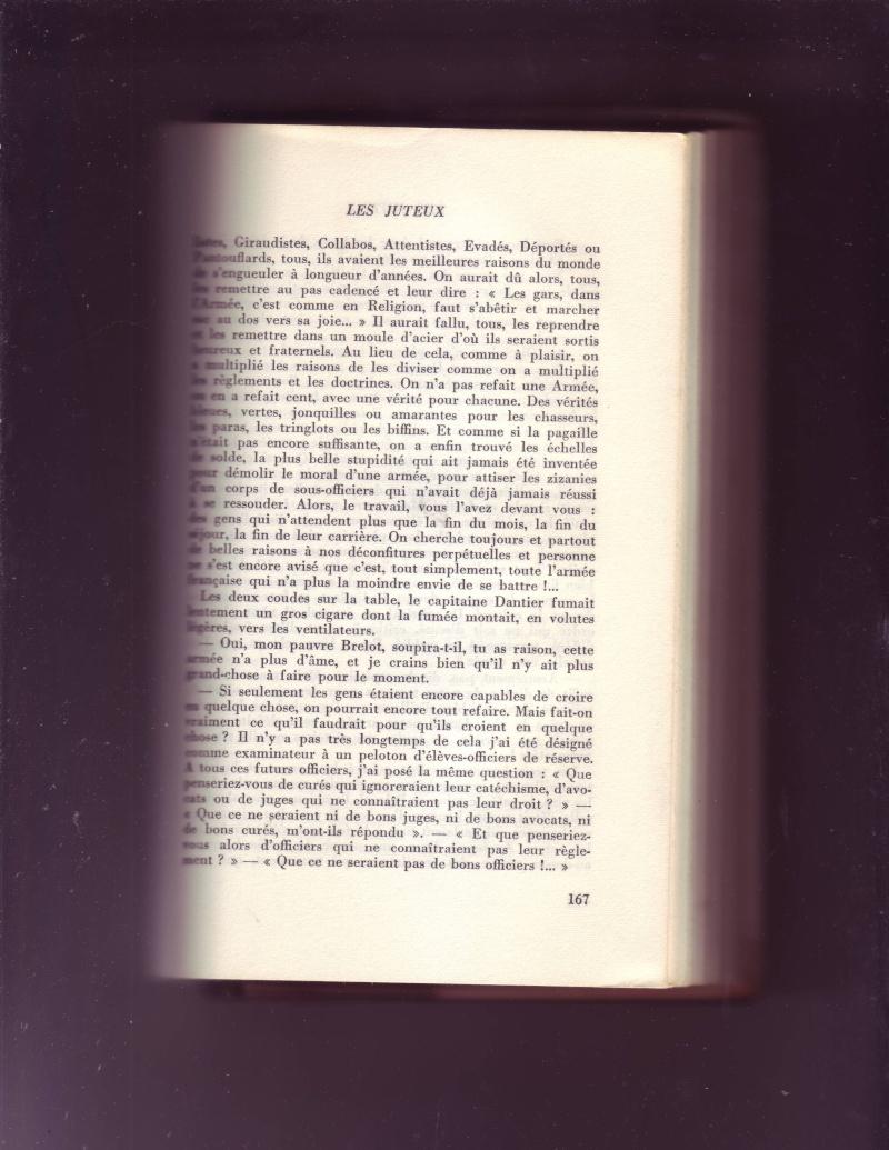 LES JUTEUX -, lvre qui avait été inerdit à la vete... lire suit ci-après - Page 3 Mes_i166
