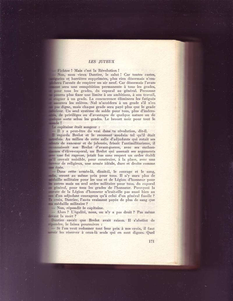 LES JUTEUX -, lvre qui avait été inerdit à la vete... lire suit ci-après - Page 3 Mes_i170