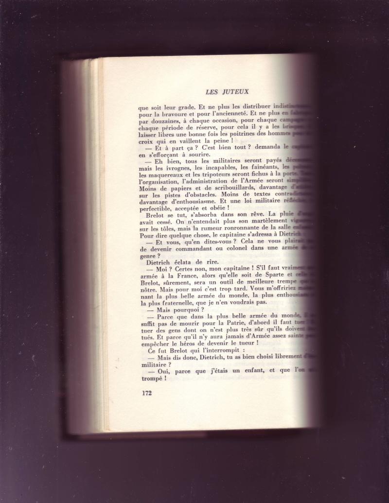 LES JUTEUX -, lvre qui avait été inerdit à la vete... lire suit ci-après - Page 3 Mes_i171