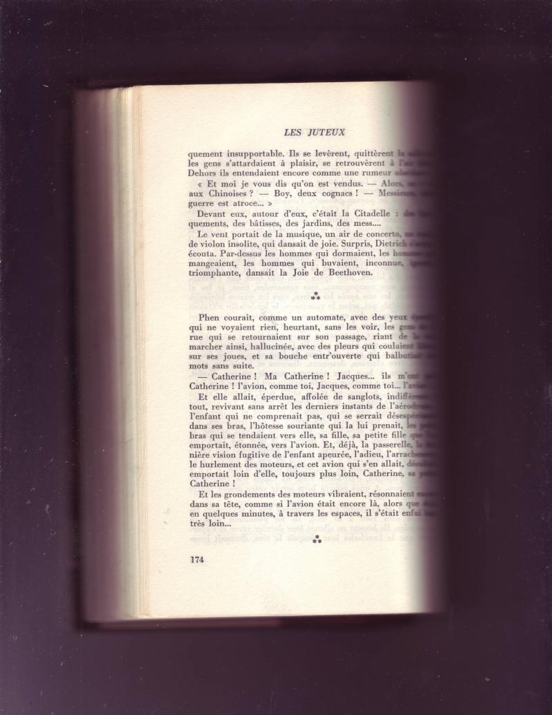 LES JUTEUX -, lvre qui avait été inerdit à la vete... lire suit ci-après - Page 3 Mes_i173