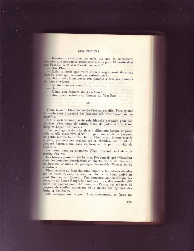 LES JUTEUX -, lvre qui avait été inerdit à la vete... lire suit ci-après - Page 3 Mes_i174