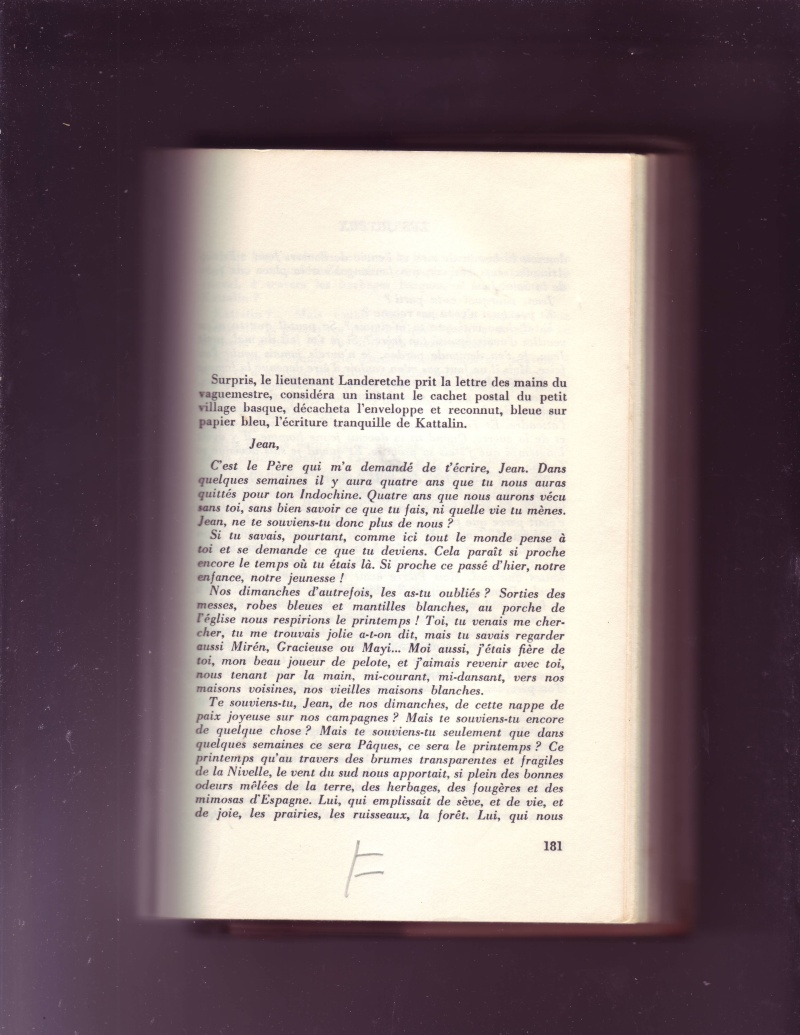 LES JUTEUX -, lvre qui avait été inerdit à la vete... lire suit ci-après - Page 3 Mes_i180