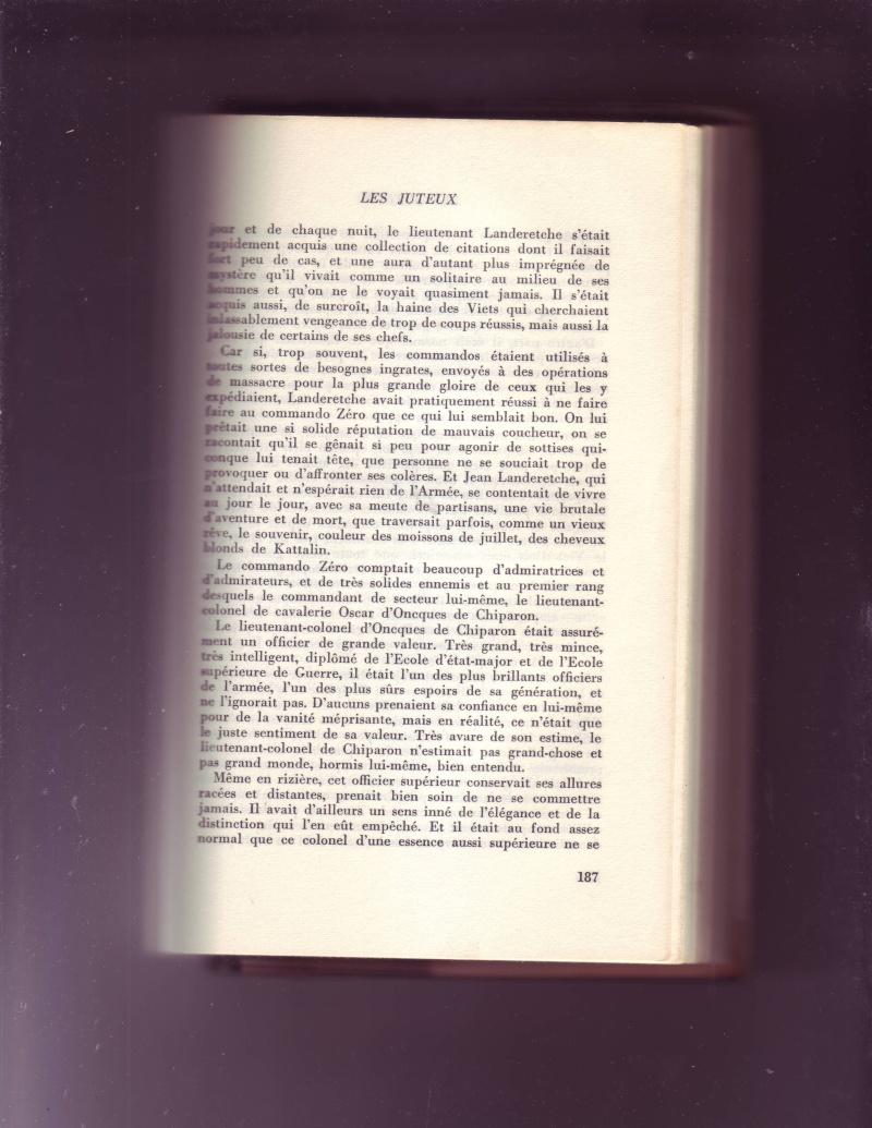 LES JUTEUX -, lvre qui avait été inerdit à la vete... lire suit ci-après - Page 3 Mes_i186