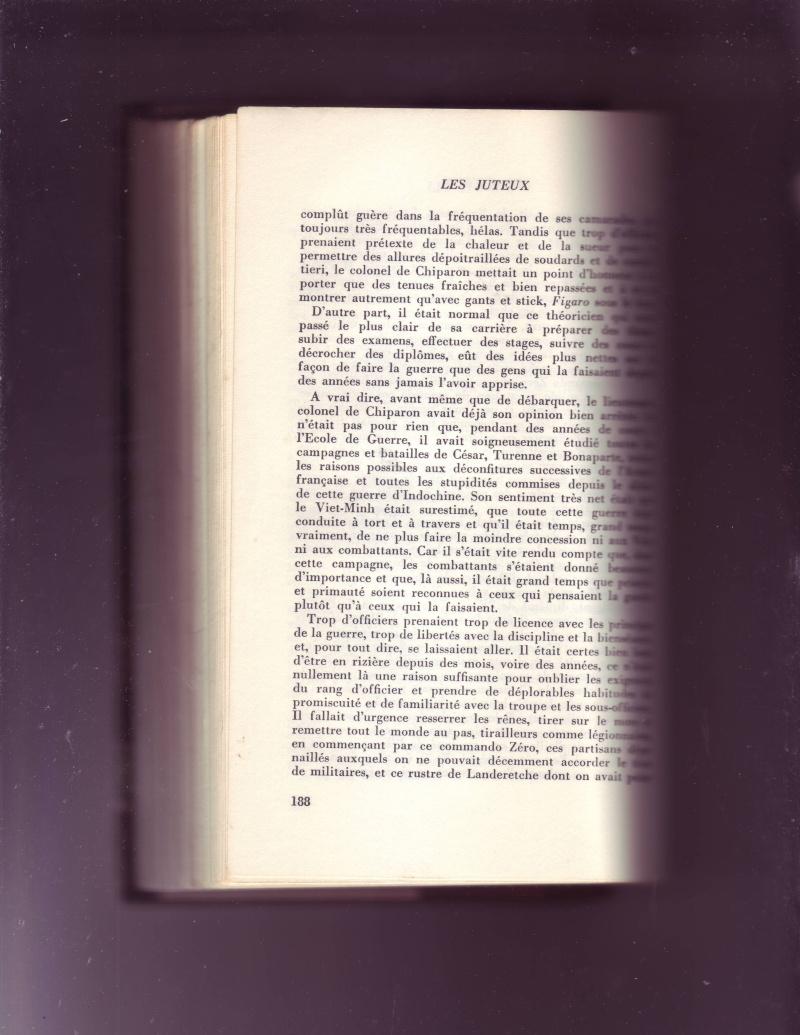 LES JUTEUX -, lvre qui avait été inerdit à la vete... lire suit ci-après - Page 3 Mes_i187
